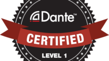 dante_certified_logo_level1